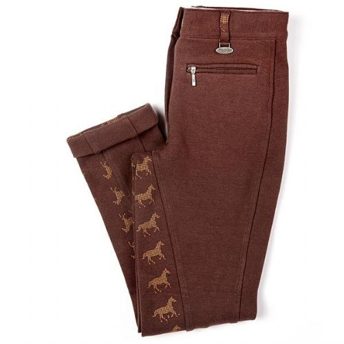 Jodhpurs And Breeches For Toddlers And Children Jollytots